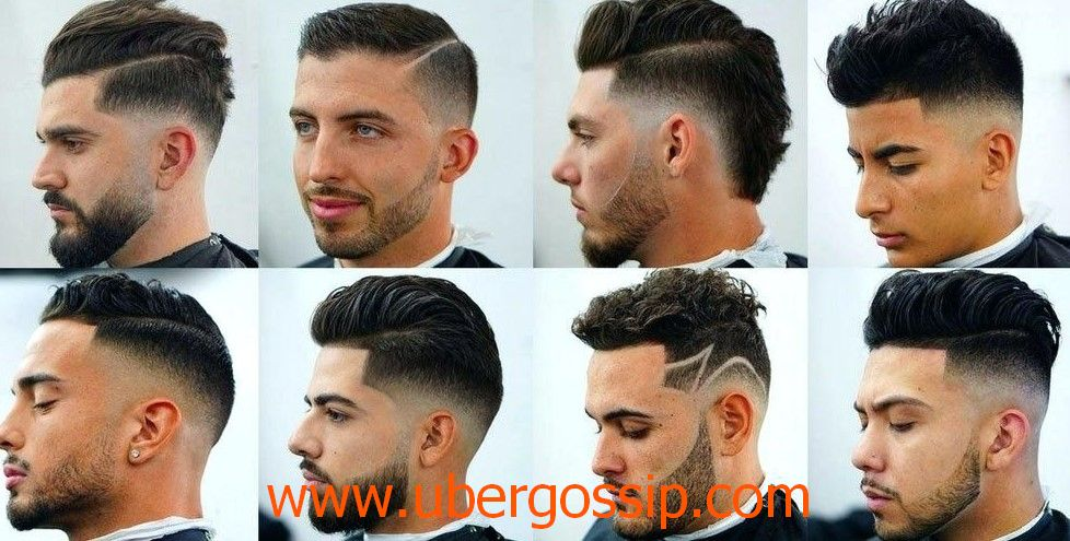 hairstyles for men, mens haircuts, fade haircut, man bun, short haircuts for men, braids for men, short hairstyles for men, taper haircut, mens haircuts 2019, low fade haircut, mens hairstyles 2020, long hairstyles for men, box braids men, yourinfomaster, pdfhive, ubergossip, wallpaper hd, iphone wallpaper, black wallpaper, 4k wallpaper, cute wallpapers, live wallpaper, anime wallpaper, iphone x wallpaper, desktop wallpaper, wallpaper tumblr, background hd,