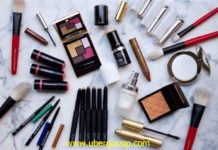 Makeup products, makeup, eye makeup, makeup kit, eyeliner, concealer, makeup brushes, smokey eye , primer makeup, eyeshadow, loreal foundation