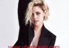 kristen stewart, charlie's angels 2019, lizzie 2019, kristen stewart and robert pattinson, kristen stewart hot, charlie's angels 2019 cast, kristen stewart girlfriend, kristen stewart and stella maxwell robert pattinson girlfriend, jeremiah terminator Leroy, kristen stewart gay