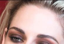 Kristen Stewart, charlie's angels 2019, lizzie 2018, kristen stewart and robert pattinson, kristen stewart hot, charlie's angels 2019 cast, kristen stewart girlfriend, kristen stewart and stella Maxwell, robert pattinson girlfriend