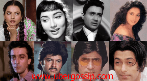 bollywood celebrities, female, top bollywood celebrities, bollywood celebrities birthday, bollywood celebrities without makeup, bollywood celebrities instagram, bollywood actors and actresses, bollywood celebrities died in 2018, bollywood celebrities on kashmir