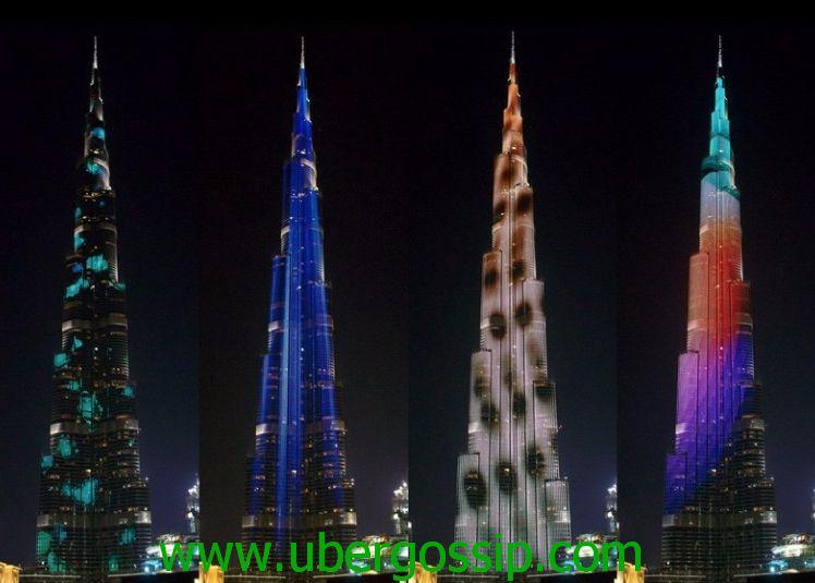 burj khalifa, burj khalifa floors, burj, burj al khalifa, burj khalifa at the top, burj khalifa tickets, burj khalifa inside, burj khalifa price, burj khalifa building, burj khalifa top floor, burj khalifa cost, burj khalifa ticket price