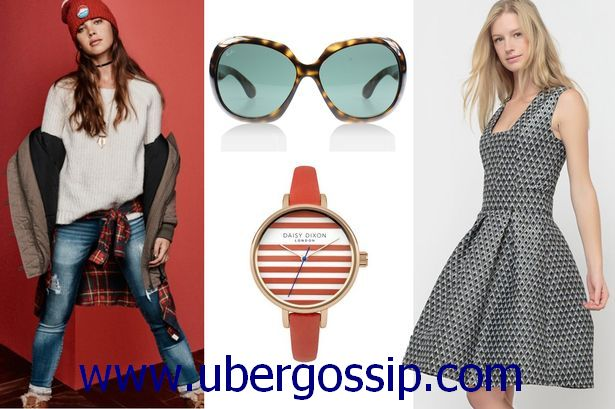 guccio gucci, outnet uk, sobia nazir, guo pei, karl lagerfeld young, kitenge designs, charlotte ronson, nomi ansari, prada gucci blackface, famous designers, fashion and design, famous fashion designers, hassan sheheryar yasin, alber elbaz, anushree reddy, donatella versace 2019, yomi casual, yourinfomaster, pdfhive, ubergossip, wallpaper hd, iphone wallpaper, black wallpaper, 4k wallpaper, cute wallpapers, live wallpaper, anime wallpaper, iphone x wallpaper, desktop wallpaper, wallpaper tumblr, background hd