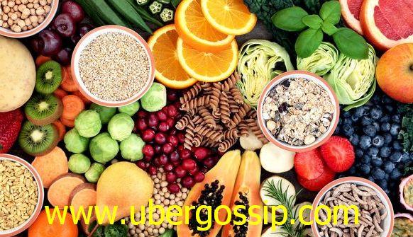 healthy diet, healthy food, balanced diet, healthy diet plan, 7 day diet plan for weight loss, best diet plan , weight loss, healthy food for kids, healthy food list