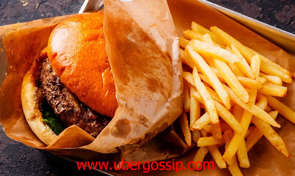 Junk food, junk food list, unhealthy food, healthy and unhealthy food, healthy food and junk food , healthy and junk food, unhealthy food list, healthy food and unhealthy food, healthy junk food,