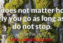 Motivation, inspirational quotes, success quotes, positive quotes, tony robbins, gym quotes, inspirational love quotes, theories of motivation, inspirational quotes about life