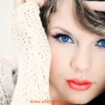 taylor swift, joe alwyn, taylor swift me, taylor swift love story, taylor swift brendon urie, taylor swift cats, taylor swift red, taylor swift hot, taylor swift joe alwyn, taylor swift 1989, taylor swift and joe alwyn, taylor swift 2019, taylor swift twitter, taylor swift 22, taylor swift reddit, yourinfomaster, pdfhive, ubergossip, wallpaper hd, iphone wallpaper, black wallpaper, 4k wallpaper, cute wallpapers, cool wallpapers, aesthetic wallpaper, live wallpaper, anime wallpaper, iphone x wallpaper, desktop wallpaper, wallpaper tumblr, background hd, pubg wallpaper