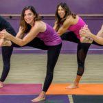 hot yoga teacher, hot yoga class, bikram yoga, bikramvery hot yoga, hot yoga trainer, hot house yoga, full hot yoga, hot yoga, hottest yoga