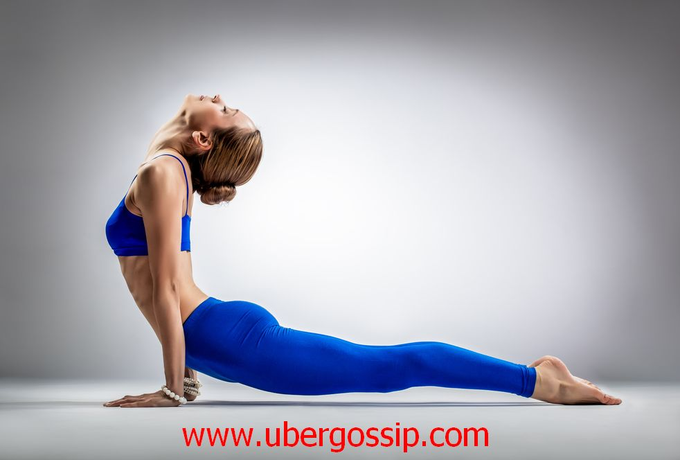 Yoga, yoga teacher, hot yoga, yoga for weight loss, yoga for beginners, ytt, buti surya namaskar, shala, shilpa shetty yoga, hot yoga teacher