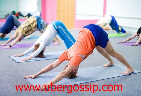 Yoga, yoga teacher, hot yoga, yoga for weight loss, yoga for beginners, ytt, buti surya namaskar, shala, shilpa shetty yoga, hot yoga teacher