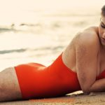 alexandra daddario, alexandra daddario 2020, alexandra daddario baywatch, alexandra daddario true detective, catharine daddario, alexandra daddario bikini, alexandra daddario reddit, alexandra daddario catharine daddario, alexandra daddario feet, alexandra daddario imdb, alexandra anna daddario, alexandra daddario 2019, fitness, workout, gym, gym near me, exercise, fitgirl, calisthenics, beachbody on demand, tabata, ab workouts, personal trainer, yourinfomaster, pdfhive, ubergossip, wallpaper hd, iphone wallpaper, black wallpaper, 4k wallpaper, cute wallpapers, live wallpaper, anime wallpaper, iphone x wallpaper, desktop wallpaper, wallpaper tumblr, background hd,