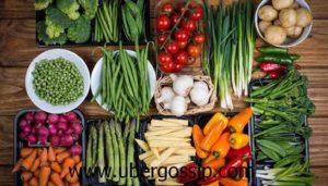 healthy diet, Health, healthcare, smoking, apple cider vinegar, nutrition, stress, healthy food, banana benefits, epidemiology, junk food