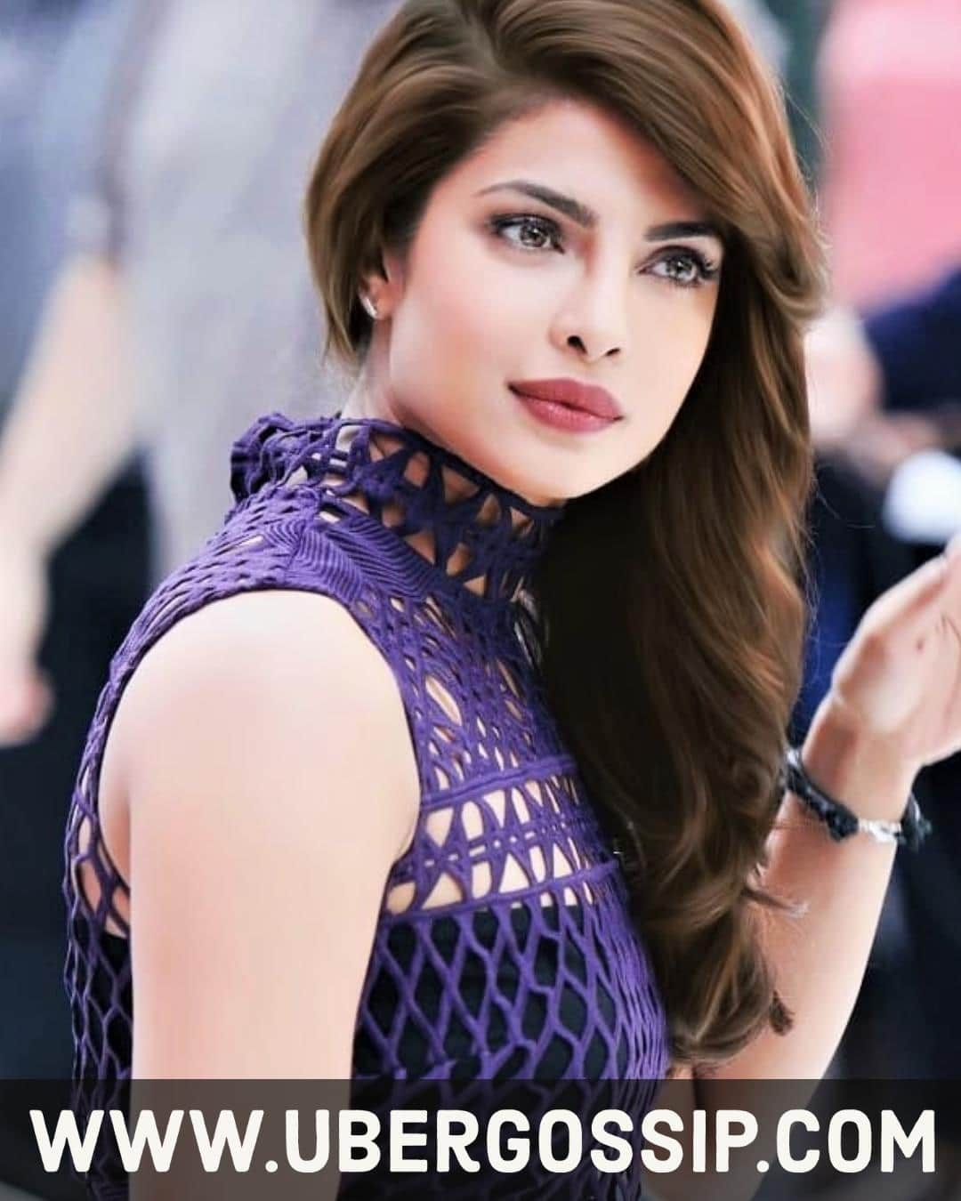 priyanka chopra meghan markle, priyanka chopra latest, nick jonas family, priyanka chopra film, priyanka chopra before and after, priyanka chopra ki, priyanka met gala, priyanka chopra bollywood, priyanka chopra cannes 2019, priyanka chopra filmography, priyanka chopra imdb, priyanka chopra 2019