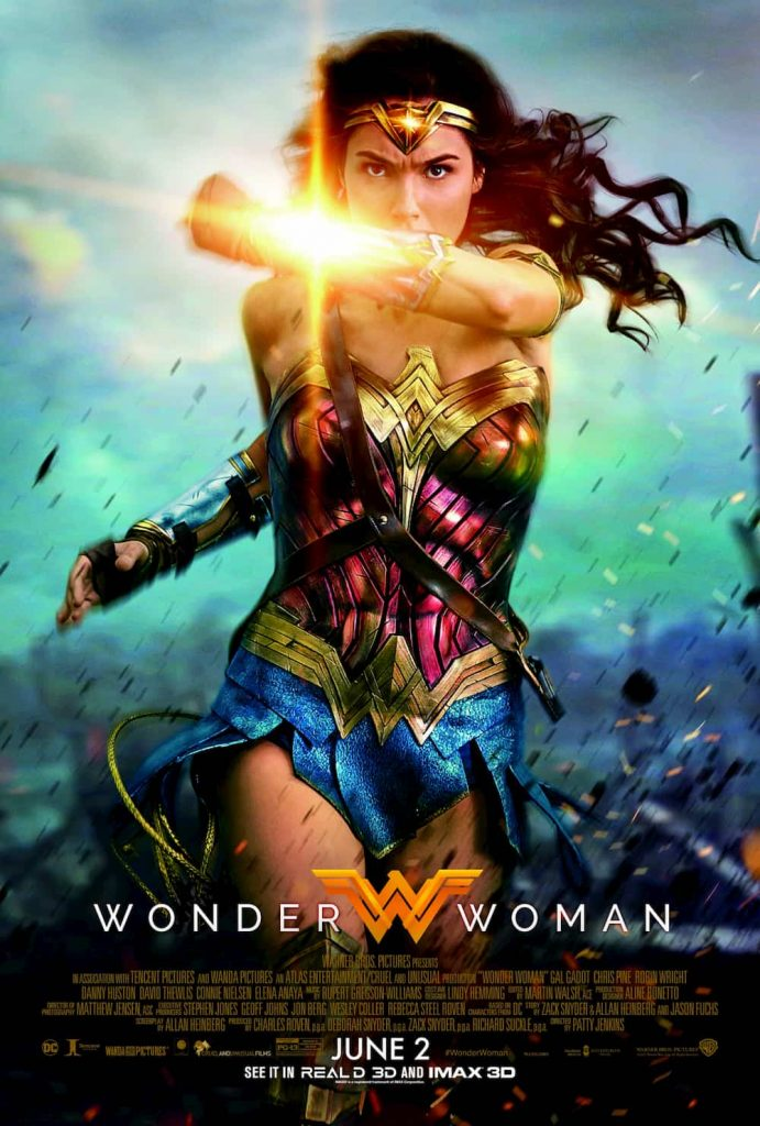 What are the best gal gadot movies, Wonder Woman 1984, Justice League, Fast & Furious 6, Keeping Up with the Joneses, Gal Gadot upcoming movies, gal gadot movies list, movies with gal gadot