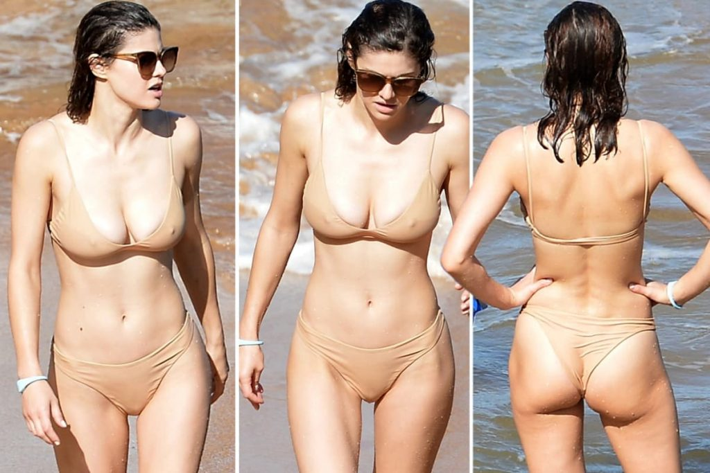 What is Alexandra Daddario measurements, Age, Alexandra Daddario movies, Alexandra Daddario husband, Alexandra Daddario boyfriend, Alexandra Daddario wallpaper, height, weight, eyes color, favorites, bra size, cup size, hobbies, personal life.