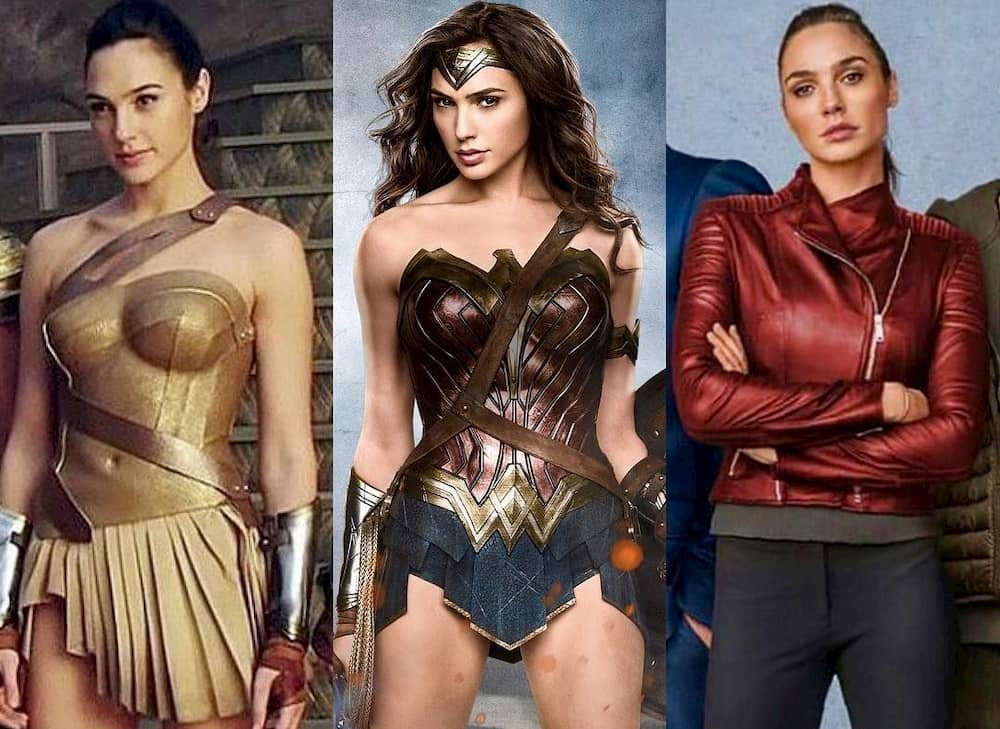 Gal Gadot net worth, Gal Gadot salary, Gal Gadot annual income, How much Gal Gadot charges for one movie? Gal Gadot wonder woman salary, Gal Gadot net worth 2021, gal gadot worth, gal gadot net worth 2018, wonder woman net worth, gal gadot net worth after wonder woman, gal gadot model, how much did gal gadot make, how much did gal gadot make for wonder woman, how old is gal gadot