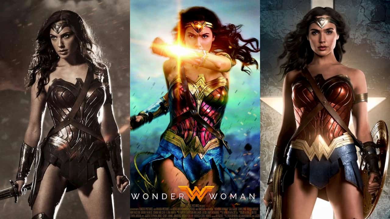 What is best gal gadot wonder woman costume? wonder woman gal gadot costume, gal gadot dress, gal gadot outfits, wonder woman outfits, wonder woman outfits for sale, gal gadot feet