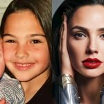 What is gal gadot age, gal gadot husband age, gal gadot age and height, gal gadet body, gal gadot feet, gal gadot topless, gal gadot yoga pants, gal gadot costumes, gal gadot suit, gal gadot dress, gal gadot young pics, gal gadot childhood photos, gal gadot movies.