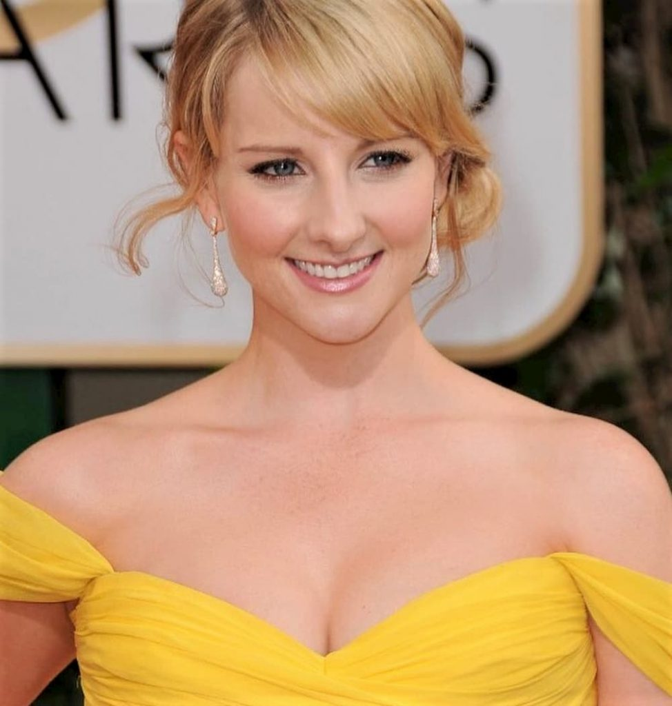 What are Melissa Rauch Measurements, melissa rauch bikini, melissa rauch hot, melissa rauch the bronze, melissa rauch net worth, melissa rauch feet, melissa rauch voice, melissa rauch maxim, melissa rauch height, melissa rauch bra size, melissa rauch husband, melissa rauch instagram, melissa rauch true blood, melissa rauch twitter.