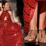 Gal Gadot Feet, some gal gadot feet pictures, gal gadot height in feet, gal gadot sexy feet, wikifeet, Sexy Gal Gadot Feet Pictures, Hot Gadot Feet Pictures.