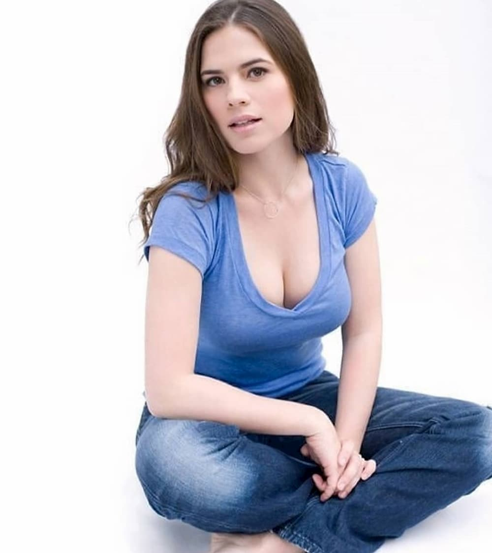 What are hayley atwell measurements like hayley atwell feet, hayley atwell age, hayley atwell weight, hayley atwell color, hayley atwell body, hayley atwell bikini images, hayley atwell hot photoshoots, hayley atwell wallpapers, hayley atwell married, hayley atwell desnuda, hayley atwell leaked, hayley atwell movies and tv shows, hayley atwell captain america