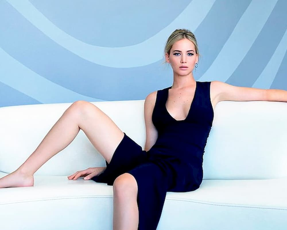What are Jennifer Lawrence measurements like jennifer lawrence height, jennifer lawrence age, jennifer lawrence workout, jennifer lawrence body measurements, jennifer lawrence breast size, jennifer lawrence dress size, jennifer lawrence net worth, jennifer lawrence social media, jennifer lawrence instagram, jennifer lawrence twitter, how old jennifer lawrence?