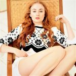 sophie turner measurements, body measurements, sophie turner height, sophie turner weight, sophie turner feet, sophie turner bra size, sophie turner breast size, sophie turner movies, sophie turner imdb, sophie turner instagram, sophie turner height facebook, sophie turner social media, sophie turner twitter, sophie turner cup size, sophie turner movies and tv shows, joe jonas and sophie turner, sophie turner game of thrones, sophie turner bikini, sophie turner net worth, sophie turner wedding, sophie turner reddit, sophie turner maisie williams, sophie turner leaked, sophie turner red hair, bra size, height, weight, net worth, sophie turner gif, sophie turner tattoo