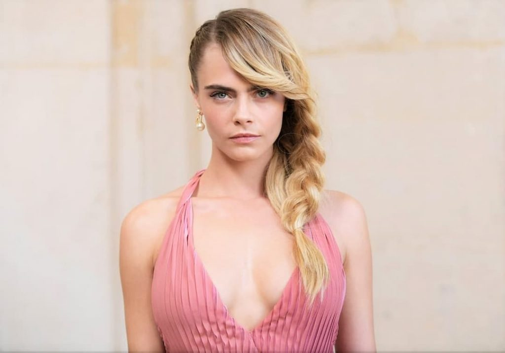 cara delevingne measurements, cara delevingne movies, cara delevingne movies and tv shows, cara delevingne feet, cara delevingne hot, cara delevingne bikini, cara delevingne suicide squad, cara delevingne tattoo, cara delevingne net worth, cara delevingne instagram, cara delevingne height, cara delevingne enchantress, cara delevingne eyebrows, cara delevingne no makeup, cara delevingne victoria's secret, cara delevingne body, cara delevingne short hair, cara delevingne cute, cara delevingne gif hunt, cara delevingne wallpapers, cara delevingne reddit, cara delevingne posters, cara delevingne met gala, cara delevingne beatboxing, cara delevingne interview, cara delevingne cup size