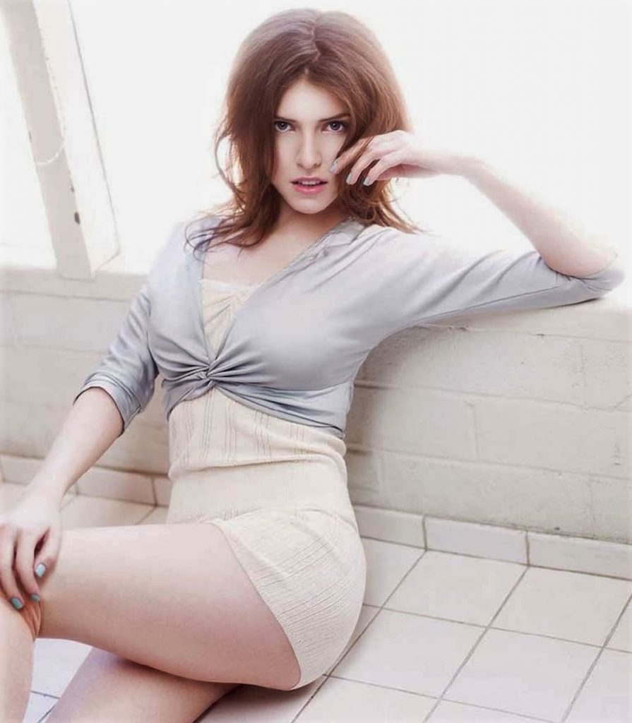 What are anna kendrick measurements, anna kendrick height, how tall is anna kendrick, body anna kendrick, anna kendrick bra size, anna kendrick weight, anna kendrick bra, anna kendrick height weight, anna kendrick breast size, anna kendrick stats, anna kendrick eye color, anna kendrick body measurements, anna kendrick measurements height weight, celebrity feet size, celebrity dress size, celebrities favorite products, celebrities favorite perfume, anna kendrick feet, anna kendrick age, anna kendrick net worth