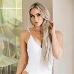 anna nystrom measurements, anna nystrom reddit, anna nystrom leggings, anna nystrom instagram, anna nystrom jeans anna nystrom bio, anna nystrom height, anna nystrom tumblr, anna nystrom yoga pants, anna nystrom net worth, anna nystrom boyfriend, anna nystrom instagram profile, anna nystrom hot, anna nystrom feet, anna nystrom snapchat, anna nystrom crossfit, anna nystrom booty, anna nystrom lingerie, anna nystrom snapchat name, instagram anna nystrom, anna nystrom shorts, anna nystrom birthday, anna nystrom facebook, anna nystrom mother, anna nystrom
