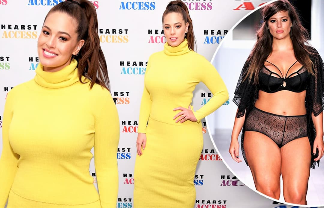 ashley graham measurements, ashley graham husband, ashley graham Instagram, ashley graham pregnant, ashley graham weight, ashley graham sports illustrated, ashley graham jessica rabbit, ashley graham re4, ashley graham resident evil, ashley graham bikini, ashley graham wedding, ashley graham hot, ashley graham reddit, linda graham ashley graham, ashley graham lingerie, who is ashley graham, ashley graham net worth, ashley graham feet, ashley graham weight loss, ashley graham bathing suits, ashley graham ethnicity, ashley graham model, ashley graham size, ashley graham height, ashley graham swimwear