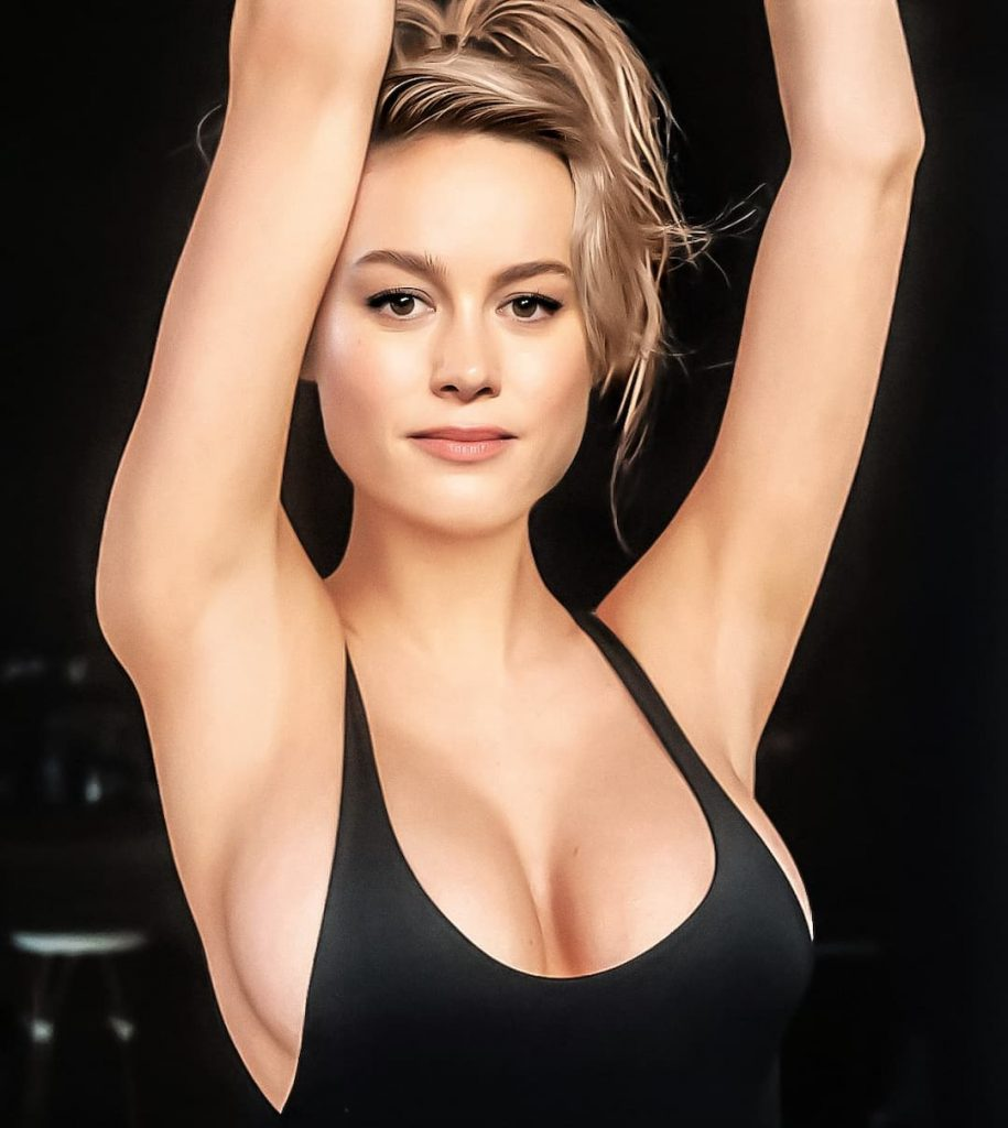 brie larson measurements, how tall is brie Larson, brie larson Instagram, brie larson reddit, brie larson height, brie larson feet, brie larson community, brie larson breasts, brie larson bra size, brie larson body, brie larson bikini, brie larson age, brie larson dress, brie larson net worth, brie larson star wars, brie larson cup size, brie larson eye color, brie larson cleavage, brie larson twitter