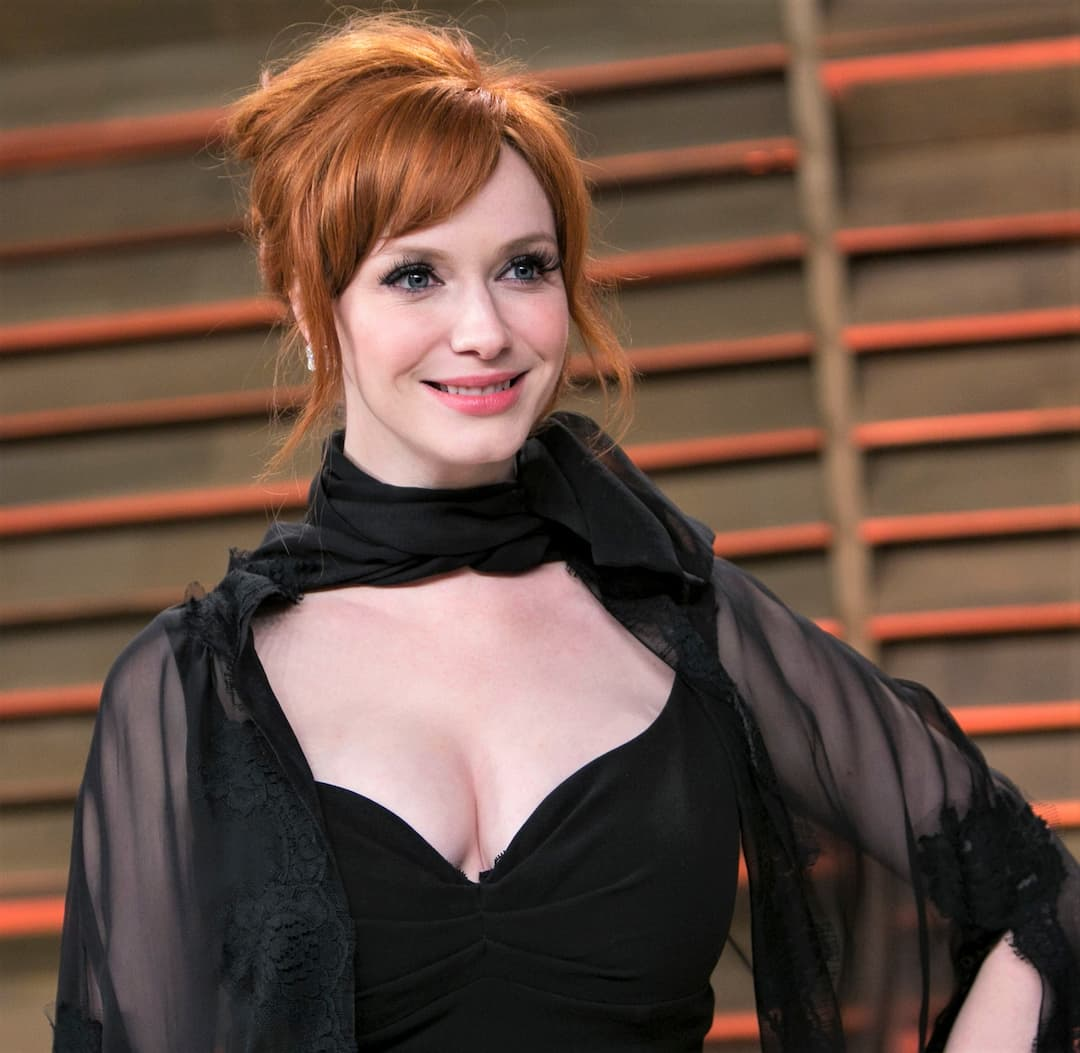 christina hendricks measurements, christina hendricks body, christina hendricks bra size, christina hendricks height, christina hendricks breast size, christina hendricks age, christina hendricks weight, christina hendricks net worth, christina hendricks feet, christina hendricks husband, christina hendricks firefly, christina hendricks reddit, christina hendricks instagram, christina hendricks twitter, christina hendricks facebook