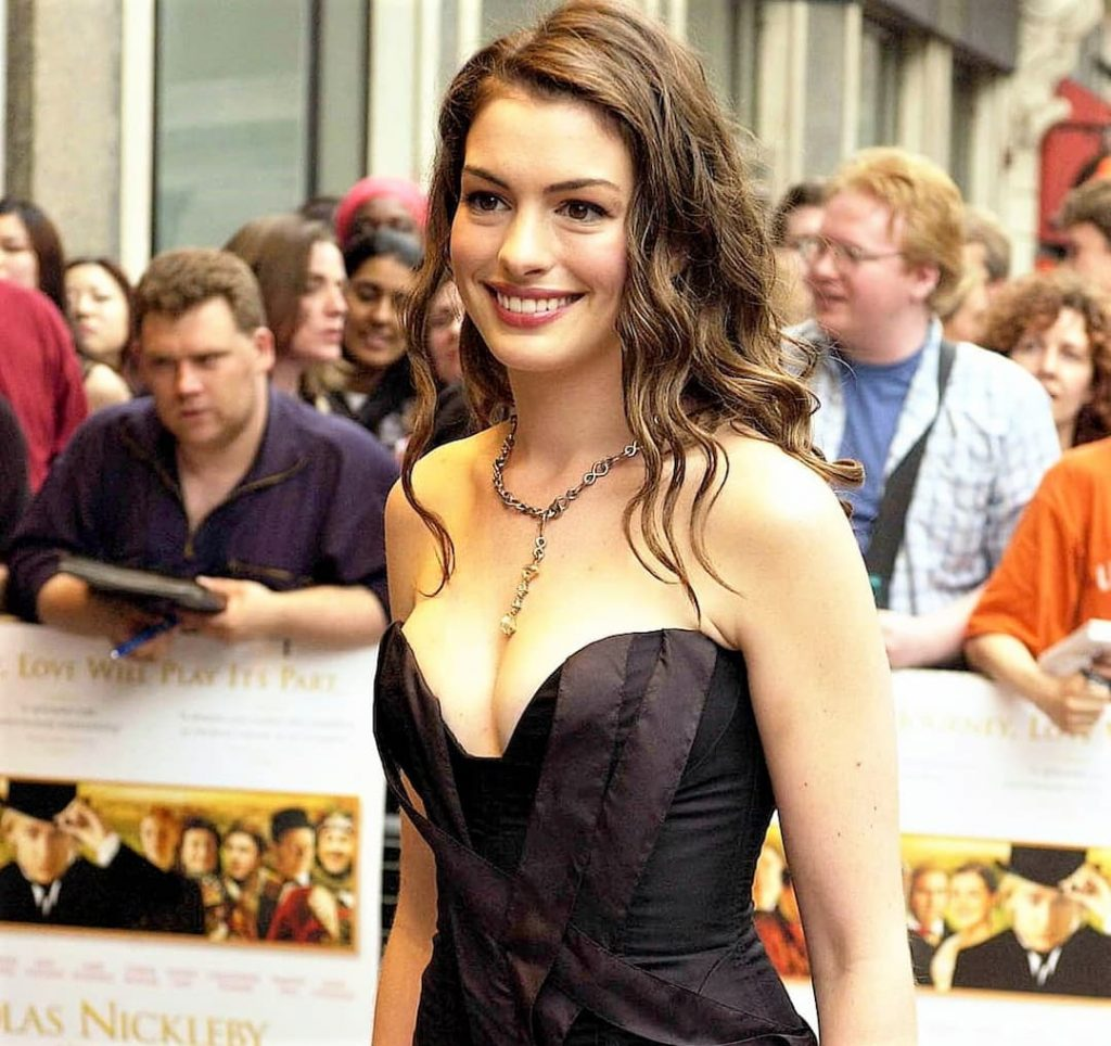 anne hathaway measurements, anne hathaway height, anne hathaway breast, anne hathaway body, how tall is anne hathaway, anne hathaway bikini, anne hathaway hot, anne hathaway feet, anne hathaway legs, anne hathaway tumblr, anne hathaway gif, anne hathaway age, anne hathaway net worth