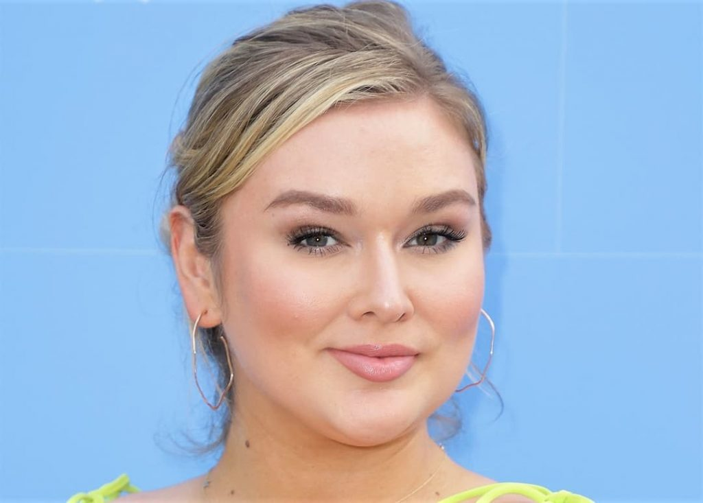 hunter mcgrady measurements, hunter mcgrady husband, hunter mcgrady bikini, hunter mcgrady weight, hunter mcgrady sports illustrated, hunter mcgrady model, hunter mcgrady hot, hunter mcgrady pics, hunter mcgrady body paint, hunter mcgrady height and weight, hunter mcgrady Instagram, hunter mcgrady wiki, hunter mcgrady swimsuit, hunter mcgrady, hunter mcgrady tumblr, hunter mcgrady feet, hunter mcgrady si, hunter mcgrady height, hunter mcgrady measurement, hunter mcgrady clothing line, hunter mcgrady lingerie, hunter mcgrady 2016