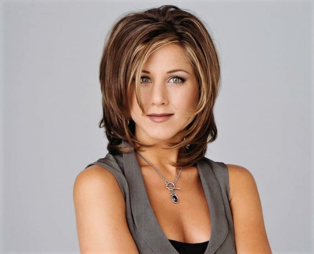 jennifer aniston measurements, jennifer aniston height, jennifer aniston age, how tall is jennifer aniston, jennifer aniston body, jennifer aniston perfume, jennifer aniston and justin theroux, jennifer aniston breasts, jennifer aniston bra size, jennifer aniston weight, jennifer aniston breast, how much does jennifer aniston weight, jennifer aniston height and weight, jennifer aniston height and weight, anniston age, justin theroux height, jennifer aniston height weight, body jennifer aniston