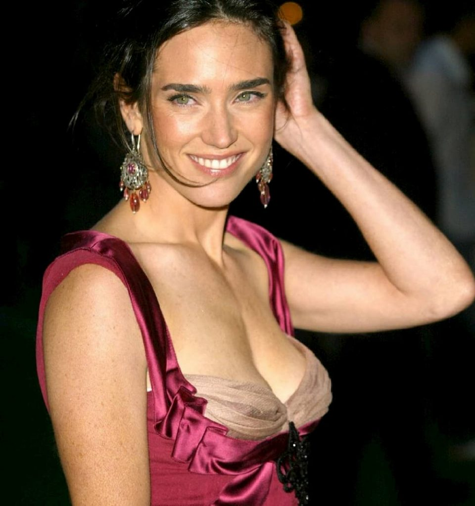 jennifer connelly feet, jennifer connelly bikini, jennifer connelly gif, jennifer connelly measurements, jennifer connelly breast reduction, jennifer connelly height, jennifer connelly instagram, jennifer connelly hot spot, jennifer connelly smoking, jennifer connelly horse, jennifer connelly legs, jennifer connelly body, jennifer connelly photoshoot, jennifer connelly aznude, jennifer connelly ancensored, jennifer connelly reddit