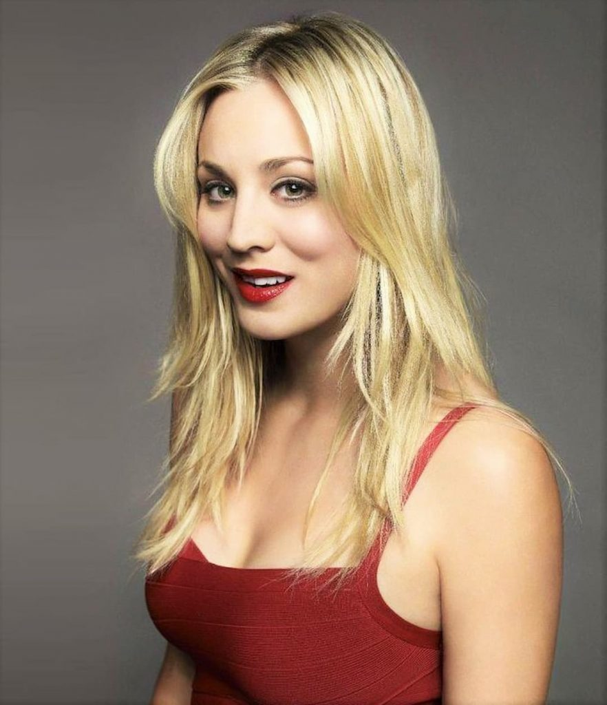kaley cuoco measurements, kaley cuoco net worth, kaley cuoco bikini, kaley cuoco hot, kaley cuoco Instagram, kaley cuoco harley Quinn, kaley cuoco weight, kaley cuoco feet, kaley cuoco husband, kaley cuoco charmed, kaley cuoco age, kaley cuoco height, kaley cuoco leaked, kaley cuoco lingerie, kaley cuoco tattoos, kaley cuoco breast, kaley cuoco fappening, kaley cuoco body, kaley cuoco short hair, kaley cuoco sister, kaley cuoco reddit, kaley cuoco legs, harley quinn kaley cuoco, kaley cuoco 8 simple rules, kaley cuoco young