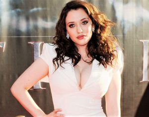 kat dennings measurements, kat dennings bikini, kat dennings hot, kat dennings gif, kat dennings feet, kat dennings leaked, kat dennings net worth, kat dennings age, kat dennings thor, kat dennings movies, kat dennings body, kat dennings bra size, kat dennings Instagram, kat dennings dating, kat dennings boyfriend, kat dennings breasts, kat dennings height, kat dennings fappening, kat dennings reddit, kat dennings 2019, kat dennings movies and tv shows, kat dennings cleavage, kat dennings breast size, kat dennings husband, reddit kat dennings, kat dennings breast, kat dennings drake, kat dennings hot pic, kat dennings cup size, kat dennings josh groban, kat dennings leaked photos, kat dennings fansite