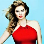 kate upton measurements, kate upton height, kate upton bust size, kate upton stats, kate upton weight, kate upton body, celebrity body measurements, celebrity height, kate upton breasts, kate upton bra size, kate upton dance, kate upton age, kate upton net worth, kate upton eyes, kate upton legs, kate upton arms, kate upton feet, celebrity pet