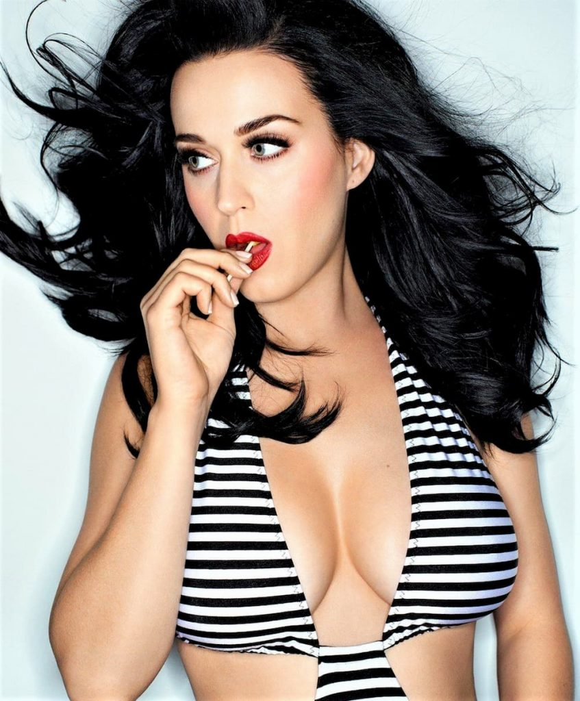katy perry measurements, katy perry height, bra size, celebrities bodies, breast size, katy perry body, how tall is katy perry, katy perry bra size, katy perry weight, katy perry age, katy perry feet, katy perry net worth, katy perry cup size, katy perry instagram, katy perry twitter, katy perry facebook, katy perry imdb, katy perry music, katy perry songs, katy perry albums, katy perry hobbies, katy perry eye color, katy perry hair color, katy perry husband, katy perry boyfriends, katy perry father, plastic surgery, breast implants