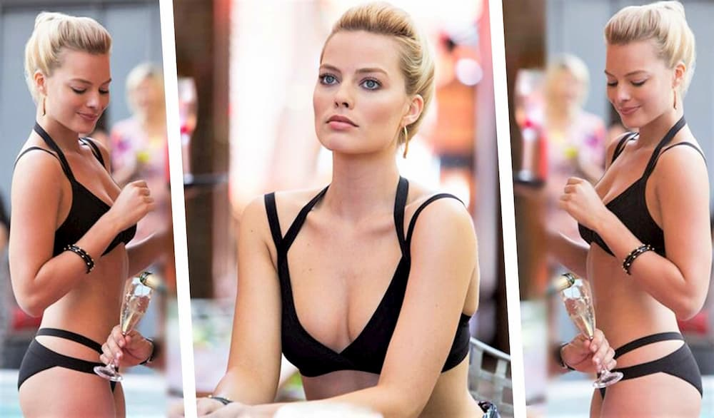 What are margot robbie meaurements, margot robbie weight, margot robbie height, margot robbie bra size, harley quinn measurements, margot robbie plastic surgery, margot robbie age, tonya harding margot robbie, margot robbie feet, margot robbie glasses, margot robbie instagram, margot robbie upcoming movies, margot robbie wolf of wall street, margot robbie wolf of wall street gif, margot robbie husband, margot robbie beach, margot robbie bikini, margot robbie net worth, margot robbie will smith, margot robbie once upon a time in hollywood, most beautiful Hollywood actresses.