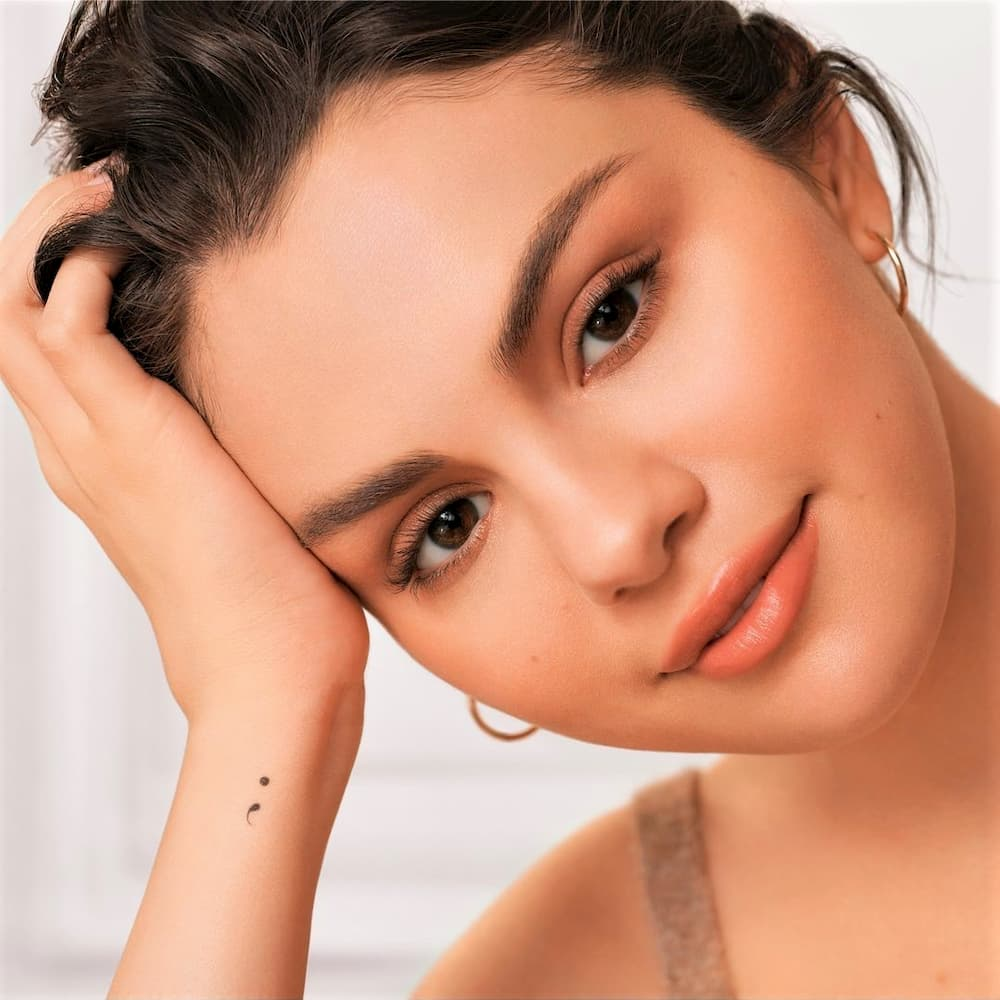What are selena gomez body measurements like selena gomez age, selena gomez net worth, selena gomez lose you to love me, selena gomez new song, selena gomez Instagram, selena gomez body, selena gomez songs, selena gomez ama 2019, selena gomez movies, selena gomez i can't get enough, how old is selena Gomez, selena gomez 2019, selena gomez lose you to love me lyrics, selena gomez hot, selena gomez bikini, selena gomez boyfriend, selena gomez ama performance, selena gomez reddit, selena gomez justin Bieber, selena gomez news, selena gomez feet, selena gomez lupus, selena gomez and justin Bieber, selena gomez height, selena gomez kidney transplant, selena gomez ama, selena gomez look at her now, selena gomez dating, selena gomez new album.