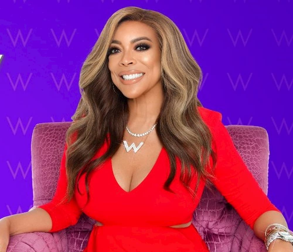 What are Wendy Williams measurements like height, weight, dress size, bust size, bra size, breast size, body measurements, most beautiful actresses, wendy williams show, wendy williams net worth, wendy williams husband, wendy williams breasts, wendy williams bra size, wendy williams size, wendy williams instagram, wendy williams son, youtube wendy williams, wendy williams meme, wendy williams bikini, wendy williams plastic surgery, wendy williams weight loss, wendy williams breast reduction, wendy williams wedding ring value, wendy williams before plastic surgery