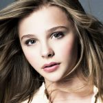 body measurements, celebrity body measurements, celebrity feet, celebrity health, celebrity height, celebrity net worth, plastic surgery, Chloe Grace Moretz measurements, Chloe Grace Moretz height, Chloe Grace Moretz weight, Chloe Grace Moretz eyes color, Chloe Grace Moretz skin color, Chloe Grace Moretz breast size, Chloe Grace Moretz feet, Chloe Grace Moretz makeup, Chloe Grace Moretz perfume, Chloe Grace Moretz net worth, Chloe Grace Moretz cup size, Chloe Grace Moretz belly, Chloe Grace Moretz hip, Chloe Grace Moretz dress, Chloe Grace Moretz shoes