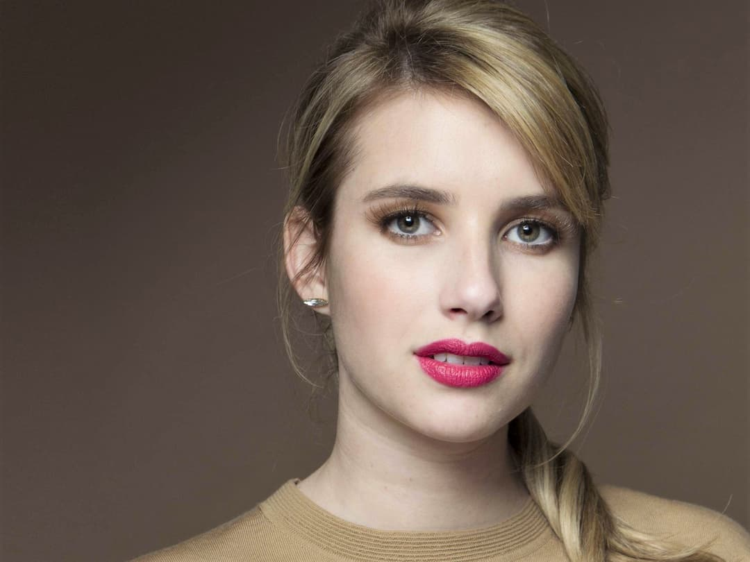 What are emma roberts measurements, emma roberts movies,emma roberts age,emma roberts boyfriend,emma roberts hot,emma roberts net worth,emma elle roberts,emma roberts height,emma roberts american horror story,emma roberts bikini,emma roberts feet,evan peters and emma roberts,emma roberts and evan peters,emma roberts evan peters,evan peters emma roberts,emma roberts instagram,emma roberts husband
