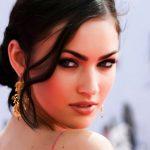 Megan Fox Measurements – Height, Weight, Age, Bra Size & Body Statistics