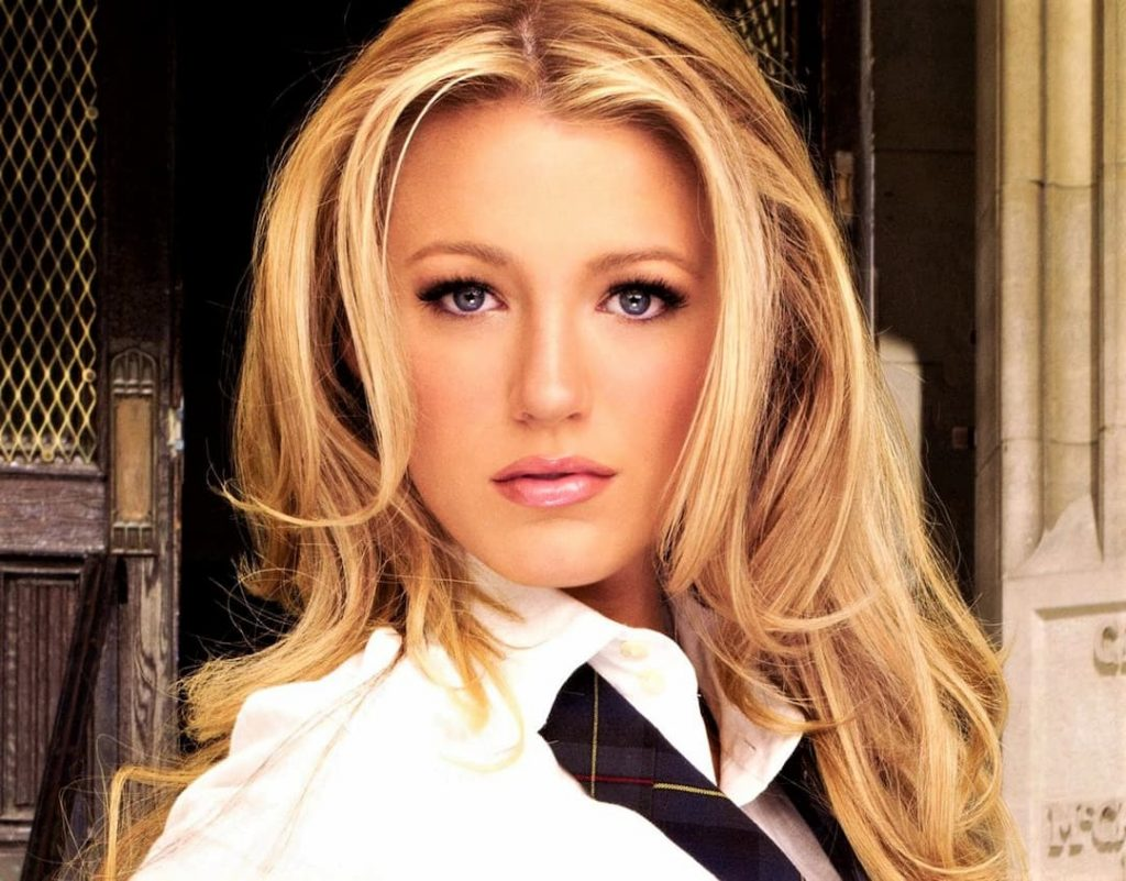 blake lively measurements, blake lively net worth, blake lively instagram, blake lively feet, blake lively nose job, blake lively engagement ring, blake lively plastic surgery, blake lively weight, blake lively ring, blake lively l oreal, blake lively wedding ring, blake lively photos, blake lively hair color, blake lively engagement ring cost, blake lively the shallows earrings, blake lively pregnancy dresses, blake lively gallery, wiki blake lively, blake lively gowns, blake lively bikini pics, blake lively breast implants, blake lively loreal, l oreal blake lively, blake lively lipstick, blake lively upcoming movies, blake lively maternity dresses, does blake lively have breast implants, blake lively pregnancy clothes, blake lively hair color formula, blake lively halloween costume, blake lively clothing line