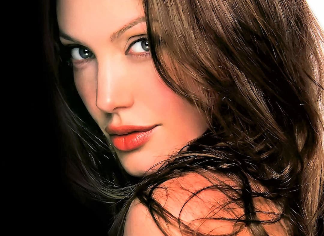 What are angelina jolie measurements, angelina jolie anorexic, why did angelina jolie file for divorce, angelina jolie plastic surgery, angelina jolie weight loss, how old is angelina jolie, brad pitt angelina jolie divorce, angelina jolie nose, angelina jolie movies, angelina jolie young