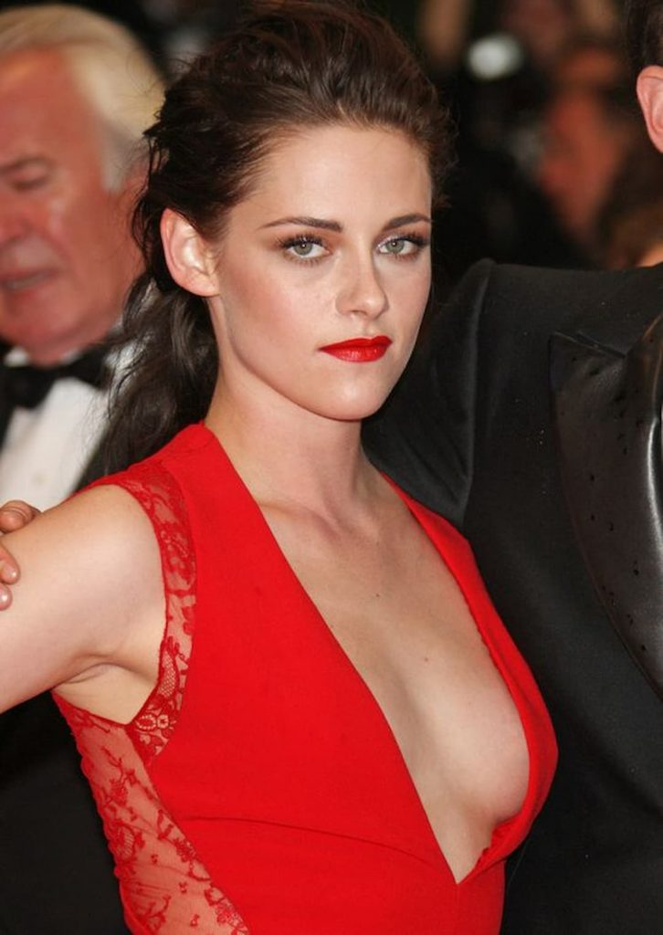 kristen stewart measurements, kristen stewart movies, kristen stewart net worth, kristen stewart girlfriend, kristen stewart and robert pattinson, kristen stewart charlie's angels, kristen stewart hot, kristen stewart underwater, kristen stewart feet, robert pattinson and kristen stewart, kristen stewart age, kristen stewart instagram, kristen stewart twilight, kristen stewart dating, is kristen stewart gay, kristen stewart new movie, kristen stewart height, kristen stewart short hair, kristen stewart partner, kristen stewart bikini, kristen stewart sexuality, kristen stewart imdb, kristen stewart snl, charlie's angels kristen stewart, kristen stewart robert pattinson, kristen stewart body, kristen stewart dylan meyer, how old is kristen stewart, kristen stewart 2019, underwater kristen stewart, kristen stewart cheating, how tall is kristen stewart, kristen stewart girlfriend 2020, kristen stewart marvel, kristen stewart charlies angels, kristen stewart hair, kristen stewart latest news, kristen stewart relationship, kristen stewart wiki, kristen stewart twitter, kristen stewart boyfriend, teresa palmer kristen stewart, who is kristen stewart, is kristen stewart a lesbian, who is kristen stewart dating, kristen stewart legs, kristen stewart bisexual, kristen stewart and robert pattinson 2020, kristen stewart stella maxwell, kristen stewart tattoo